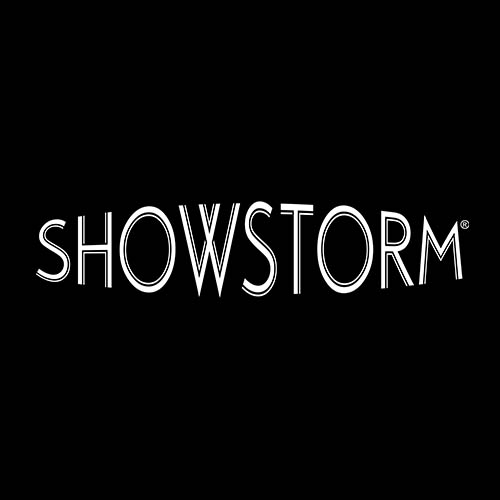 Showstorm