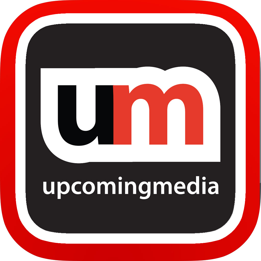 Upcoming Media Inc.
