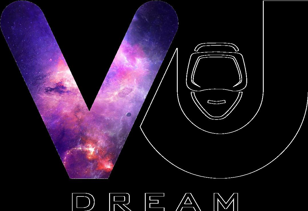 VU Dream