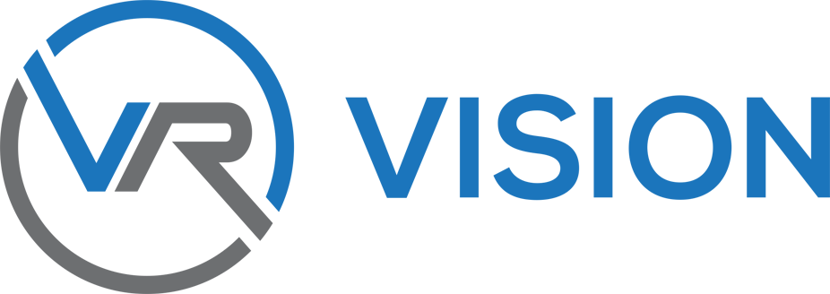 vr-vision-logo