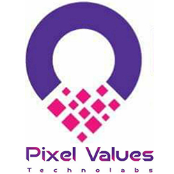 Pixel Values Technolabs