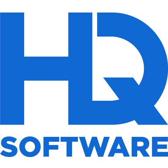 HQSoftware-logo